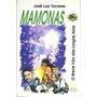 Mamonas - O Breve Vôo Das Longas Asas José Luiz Tavares