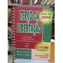 Terço Da Libertação Edição 2008 - Regis Castro
