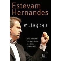 Milagres Estevam Hernandes