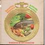Livro - Receitas Rápidas - Antonio Houaiss - 1985