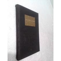 Livro Le Concours - Ballett
