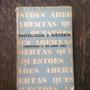 Livro Ontologia E História Henrique C. De Lima Vaz