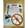 Livro Question & Answer Book (todo Em Inglês) Capa Dura