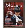 Mágica E Ilusionismo - Nicholas Einhorn - Livro - 256 Pág.