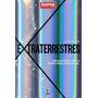 Extraterrestres Coleção Superinteressante - Alienígenas Ets