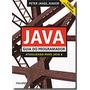 Livro Java Guia Do Programador - 3ª Edição