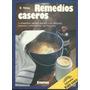 Remedios Caseros - Pahlow