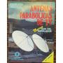Antenas Parabolicas De Tv Del Instalador - Llena