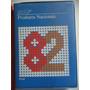 Catálogo Skf Rolamentos De 1982 = Aplicações E Equivalencias