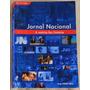 Jorge Zahar Editor - Jornal Nacional, A Notícia Faz História