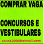 30 Dvds Video-aula Concurso Correios 2015. 2000 Vagas.