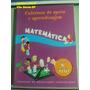 Caderno De Apoio E Aprendizagem Matemática 8º Ano Ç