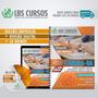 Itabuna Ba - Apostila Impressa Cargos Nível Fundamental 2016