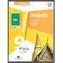 Geografia Perspectiva 9º Ano - Sourient / Gonçalves / Rudek