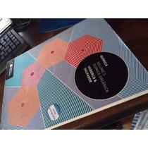 Livro Química Volume 3, Química Orgânica, Conforme Nova Orto