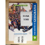 Livro Por Dentro Da Geografia 9ºano,wagner Costa Ribeiro -