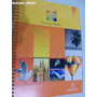 Livro Coleção Ciências 5ª Série Cecília Valle Ed.positivo Tt