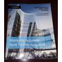 Livro Mastering Autodesk Revit Architecture 2014