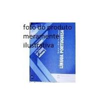Língua Portuguesa Caderno Do Aluno 3ª Série Volume 1 ¿ 2009