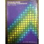 Probabilidade Aplicações À Estatistica - Paul L. Meyer -1973