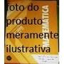 Matemática Caderno Do Aluno 3ª Série Volume 1