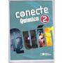 Conecte Química 2 - 3 Volumes + Box - 2011