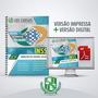 Apostila Inss 2016 Concurso Analista Seguro Social Impressa