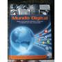 Mundo Digital 2008-saiba Como Ganhar Dinheiro E Organizar ..