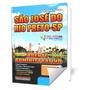 Apostila Pref De São José Do Rio Preto Agente Administrativo