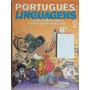 Português:linguagens 8ª - William Roberto Cereja,thereza Coc