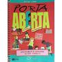 Porta Aberta ,história Geografia 3ºano, Nova Ortografia - Mi