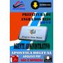 Apostila Prefeitura Angra Reis Agente Administrativo 2015
