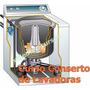Curso Conserto De Máquina Lava Roupas Em Vídeo Aulas 3 Dvds