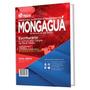 Apostila Prefeitura De Mongaguá - Escriturário E Nível Médio