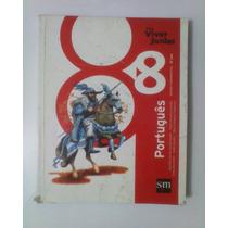 Livro Português 8ºano, Para Viver Juntos