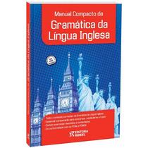 Manual Compacto De Gramática Da Língua Inglesa