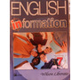 English Information 7 ¿ Wilson Liberato*