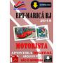 Apostila Digital Concurso Ept Marica Rj Motorista