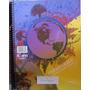 Matemática Ensino Fundamental 4º Ano Livro 1 - Maria Fernand
