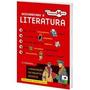 Descobrindo A Literatura - Série Saber Mais