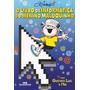 O Livro De Informática Do Menino Maluquinho - Ziraldo