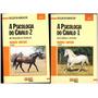 Coleção Do Agricultor (5 Livros)