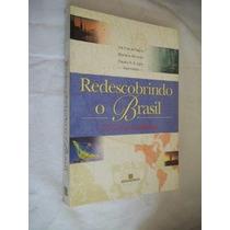 Redescobrindo O Brasil - Raros