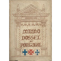 Minho Dossel De Portugal - Armindo De Faria