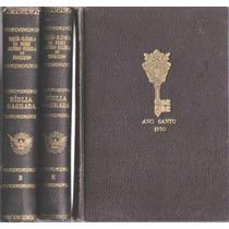 Bíblia Sagrada - Com Ilustrações De Gustavo Doré -17 Volumes