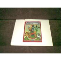 Livro Mitos, Deuses, Misterios = Alquimia 1996