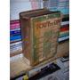 Tout En Un - Encyclopedie Des Connaissances Humaines
