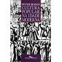 Cultura Popular Idade Moderna Europa Peter Burke Historia