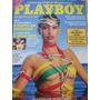 Playboy A Garota Do Fantástico + Cláudia Raia *frete Grátis*