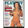 Playboy Andrea * Frete Grátis*